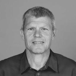Benny Nielsen