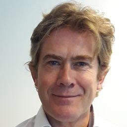 Benoit Abeloos