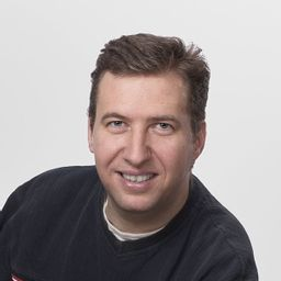 Emmanuel  Benoist