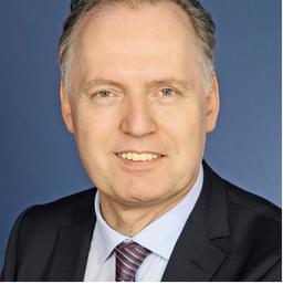 Thomas Walloschke