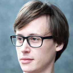 Jonas Breuer