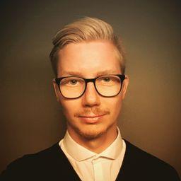 Sebastian Holmgaard Christophersen