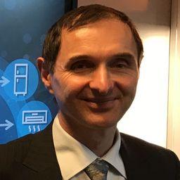 Svetoslav Mihaylov