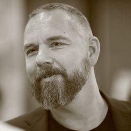 Lars-Peter Hansen