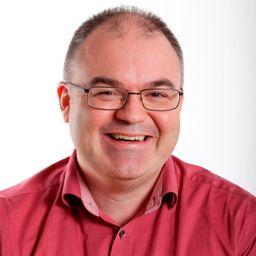 Peter Lyck Ingerslev
