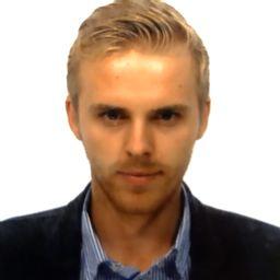 Dmitriy Pap