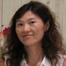 Eunah Kim
