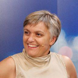 Jane  Rygaard