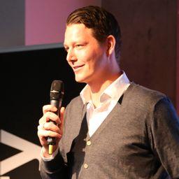Florian Küster