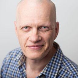 Jesper Rhode Andersen