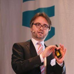 Ralf-Michael Wagner