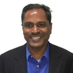 Marimuthu Swami Palaniswami