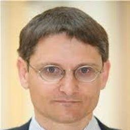 Dirk Hetzer