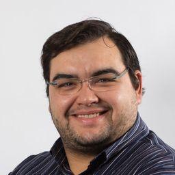Antonio Jara