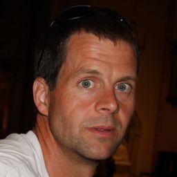 Jan van Cappellen
