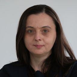 Dr. Emilia Tantar