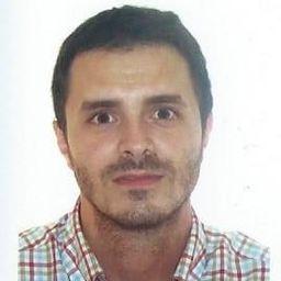 Arturo Medela