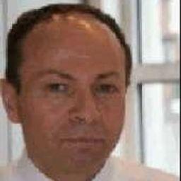 Mario Dionisio