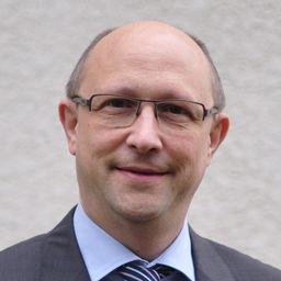 Giorgio Cesana