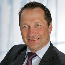 Stefan Bihler
