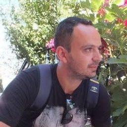 Stefanos Stavrotheodoros