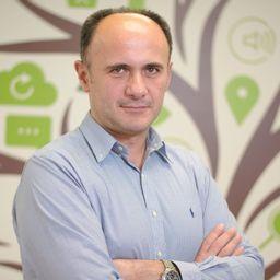 Srdjan  Krco