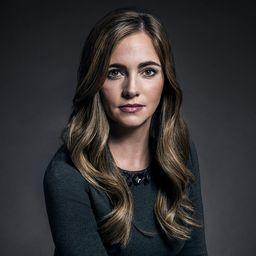 Alicia Asín Pérez