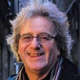 Pierre Gauthier