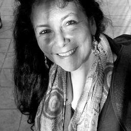 Mabel Encinas