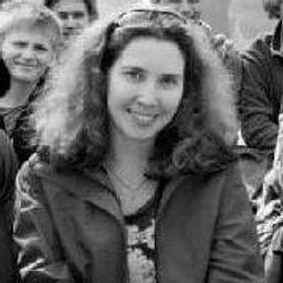 Anna Broman