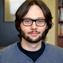 Hugo Larochelle
