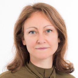 Miranda Jakiša