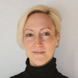 Heather D Dehaan
