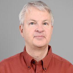 John Eugene Clay