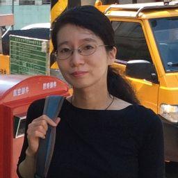 Noriko Tsujikawa