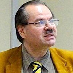 Sándor Földvári