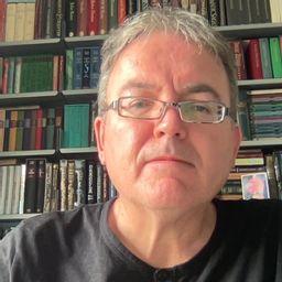 John Bates
