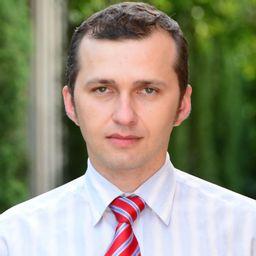 Alexandr Akimov