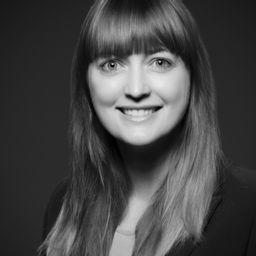 Elisa-Maria Hiemer