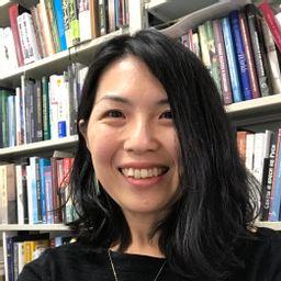 Sanami Takahashi