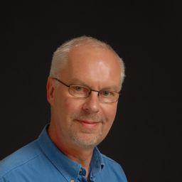 Peter Waldron
