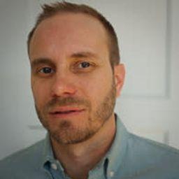 Andrew Ivaska