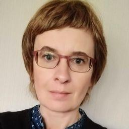 Ksenia Stanicka-Brzezicka