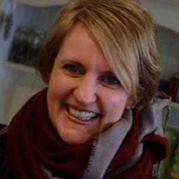 Catherine McAteer