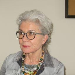 Natalie Kononenko