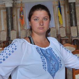 Diana Sokol