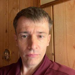 Ilya Kiriya