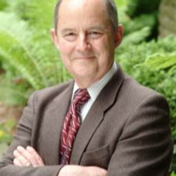 Stanislav Kirschbaum