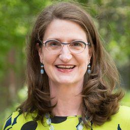 Julie A Cassiday