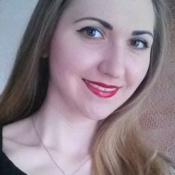 Tatjana Schmalz